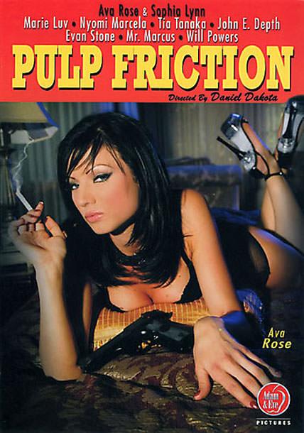 pulpfriction07092010