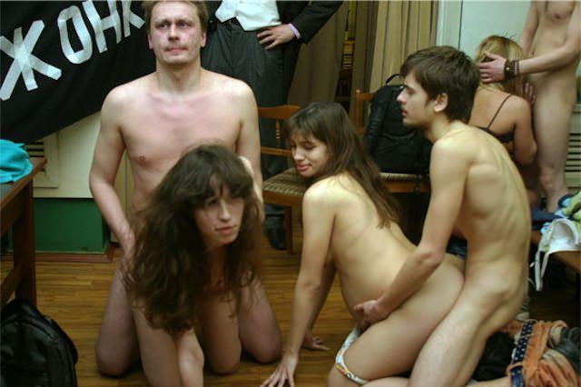 Порно видео чтобы муж вышел из тюрьмы