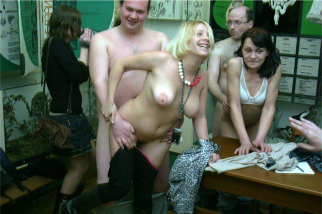 pussyri-porn-14