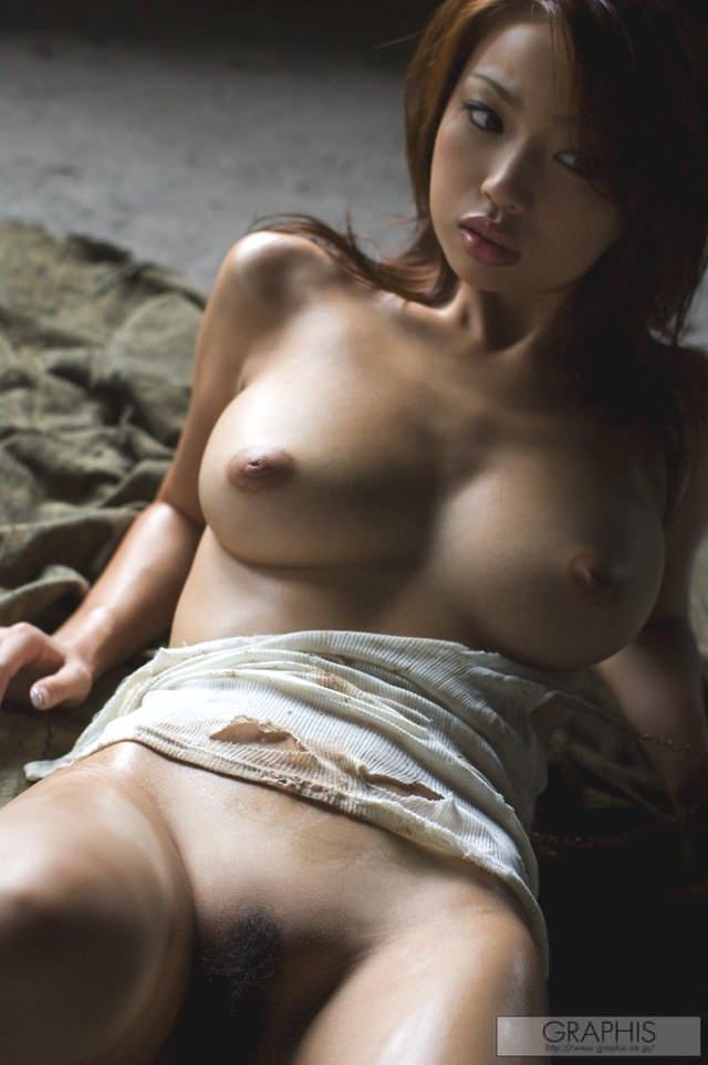 risa-kasumi03
