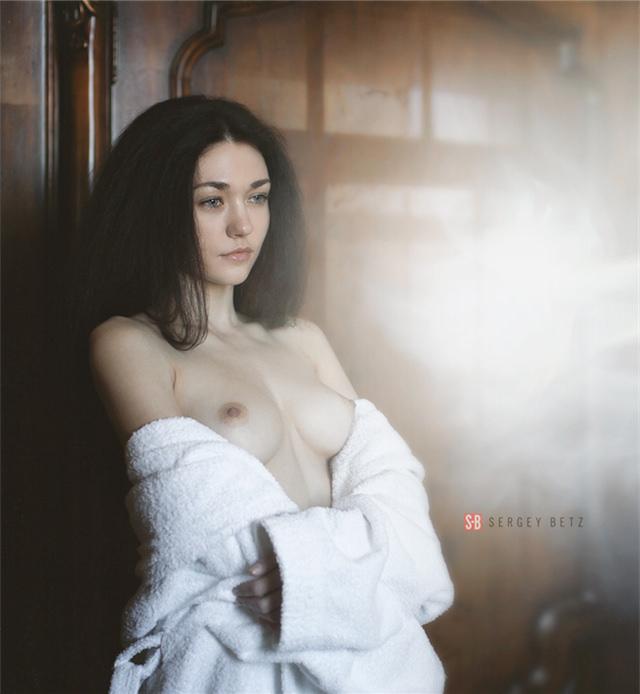 sergeybent-24