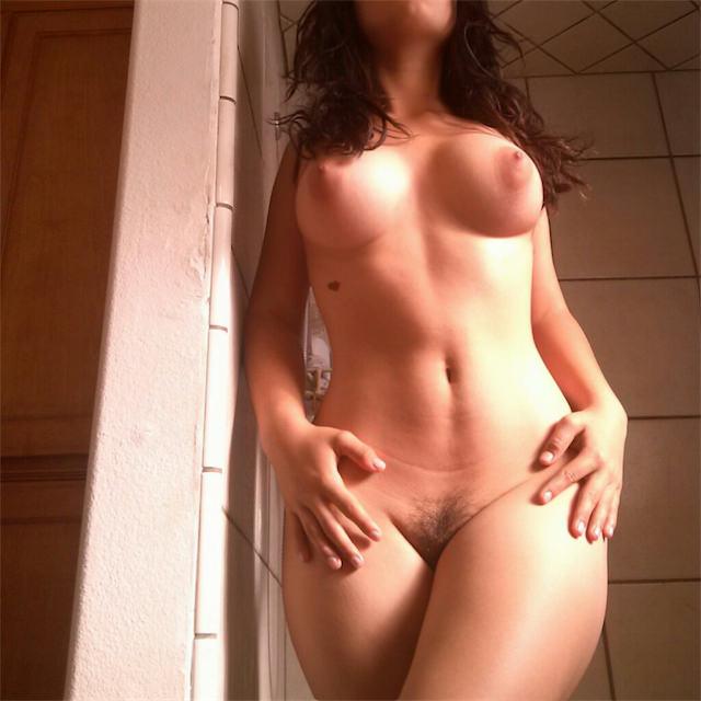 sexmonk-15