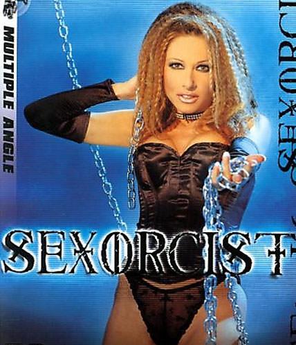 sexorcist07092010