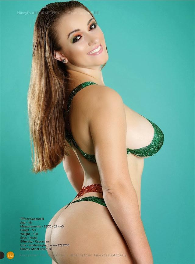 Natt chanapa thai beauty hot girls asian nude models_photo5804