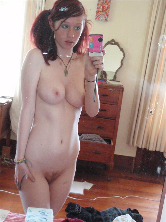 sexy topless ginny weasley