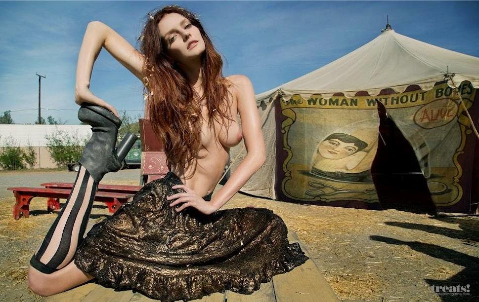Lydia-Hearst-Treats-Magazine-09-small.jpg