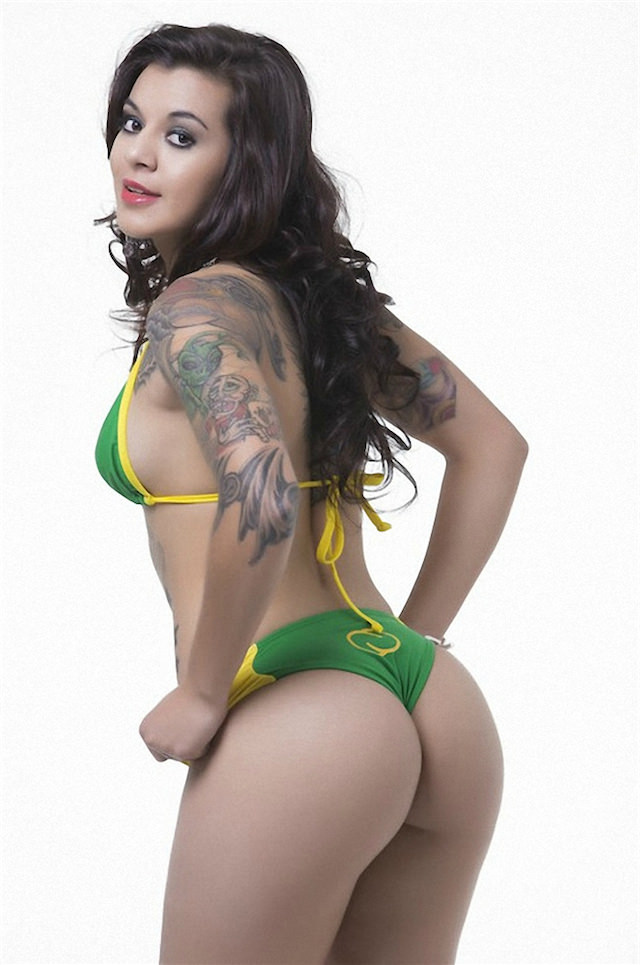 Miss-Bumbum-2015-10-small.jpg