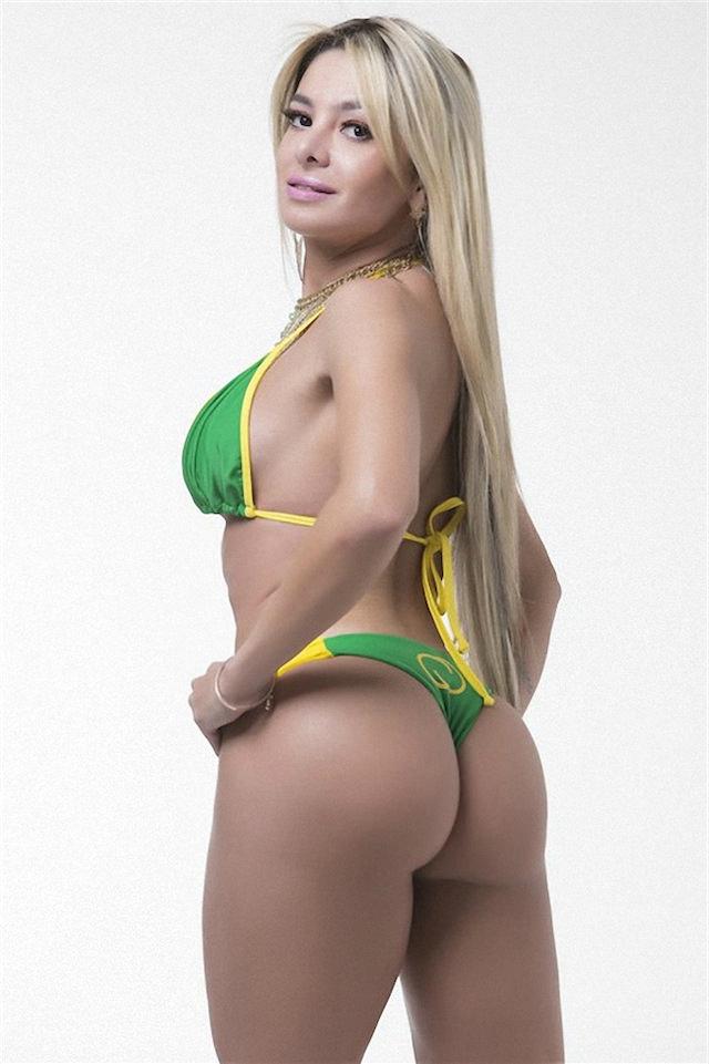 Miss-Bumbum-2015-2-small.jpg