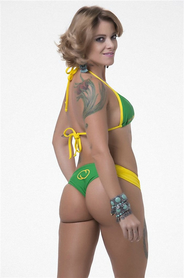 Miss-Bumbum-2015-22-small.jpg