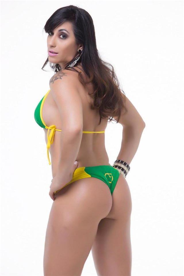 Miss-Bumbum-2015-27-small.jpg