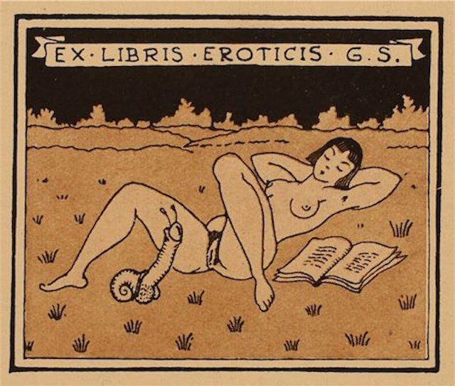 exlibros-13-small.jpg