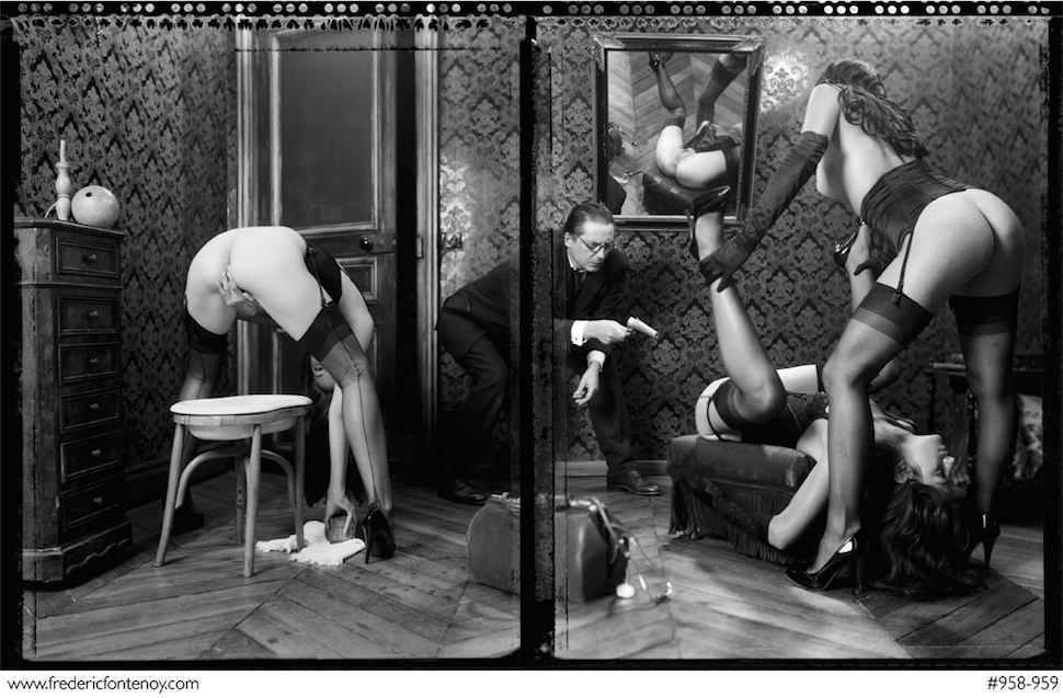 fontenoy-01.jpg