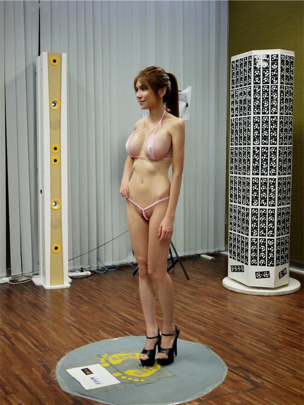 Celebrity Nude Hot Babes Sex Pics