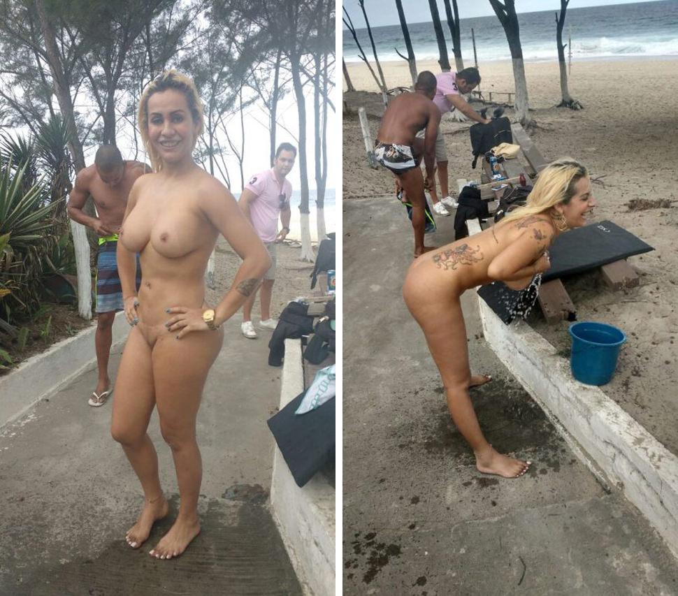 Actiz Porno.braaileña porno brasileño ilegal en zona olímpica – orgasmatrix