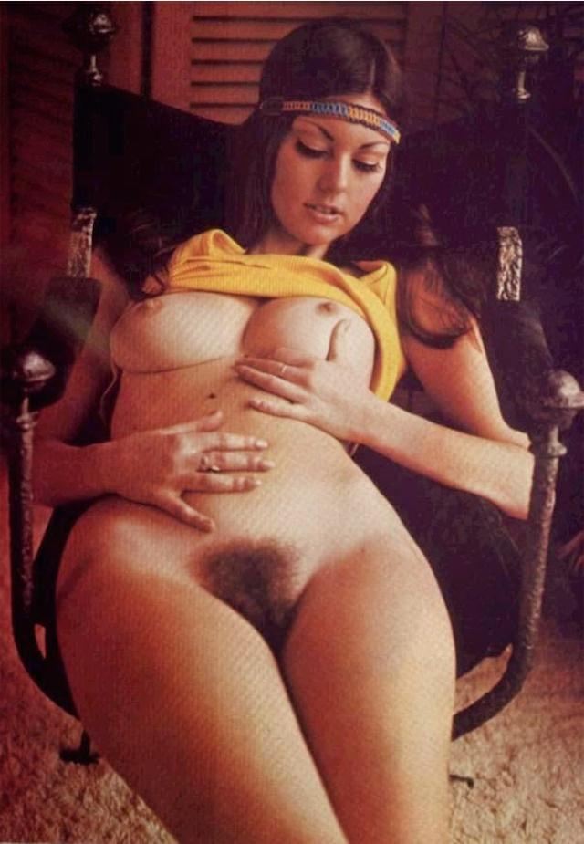 Vintage Porn Videos Retro Sex in Classic XXX  xHamster
