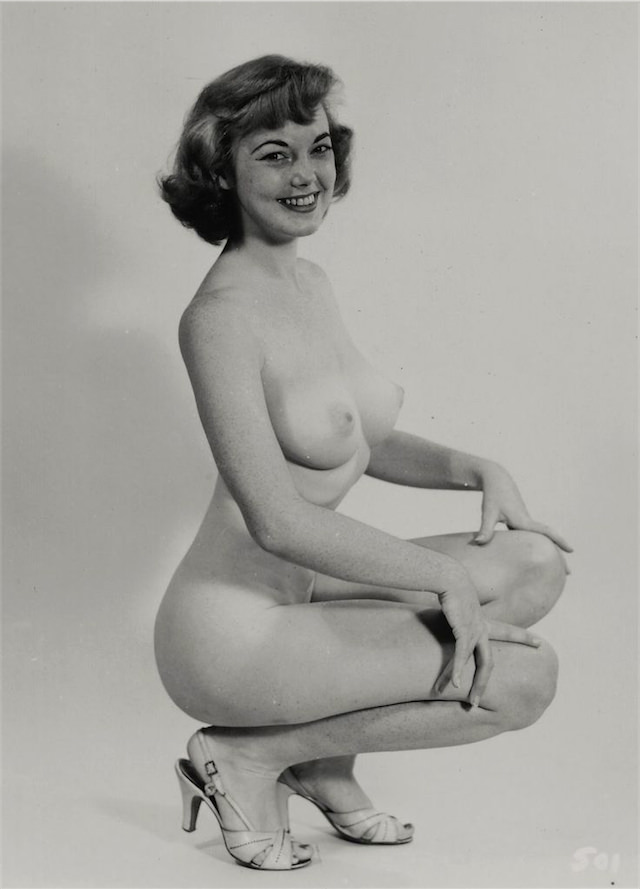 Sesion de fotos eroticas con wendy - 3 part 6