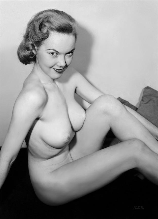 Sesion de fotos eroticas con wendy - 2 part 5