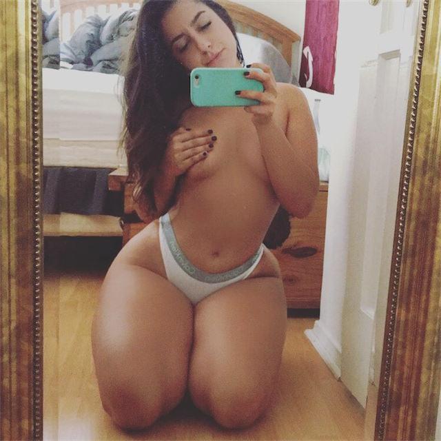 Senoras De Instagram Lena Orgasmatrix
