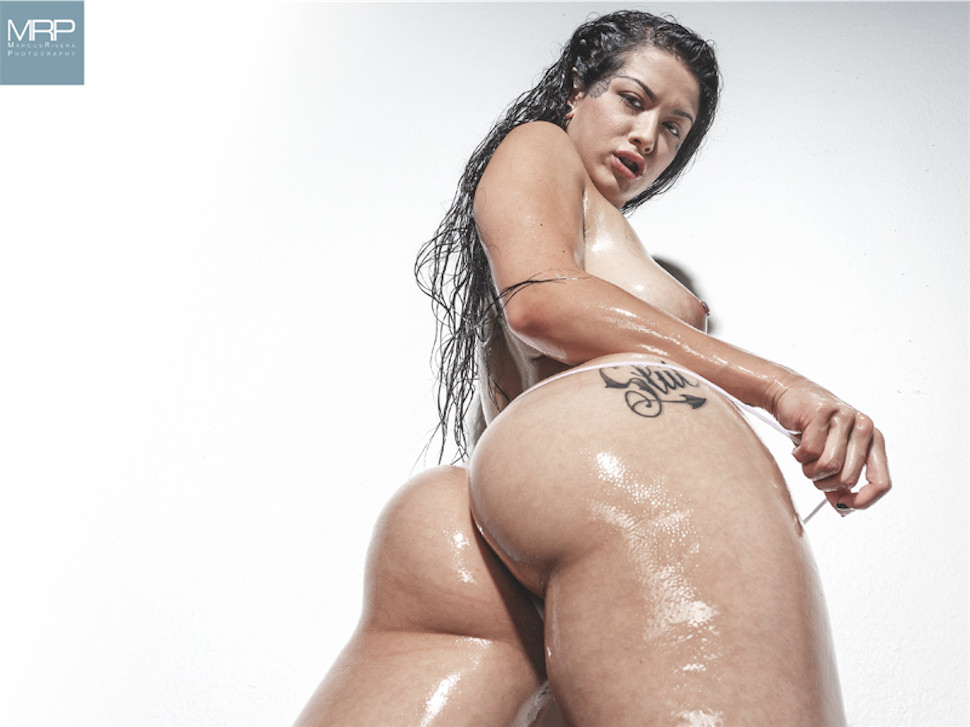 FAMOSAS FOLLANDO Pilladas de actrices desnudas y