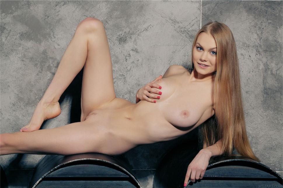 Nancy Porno