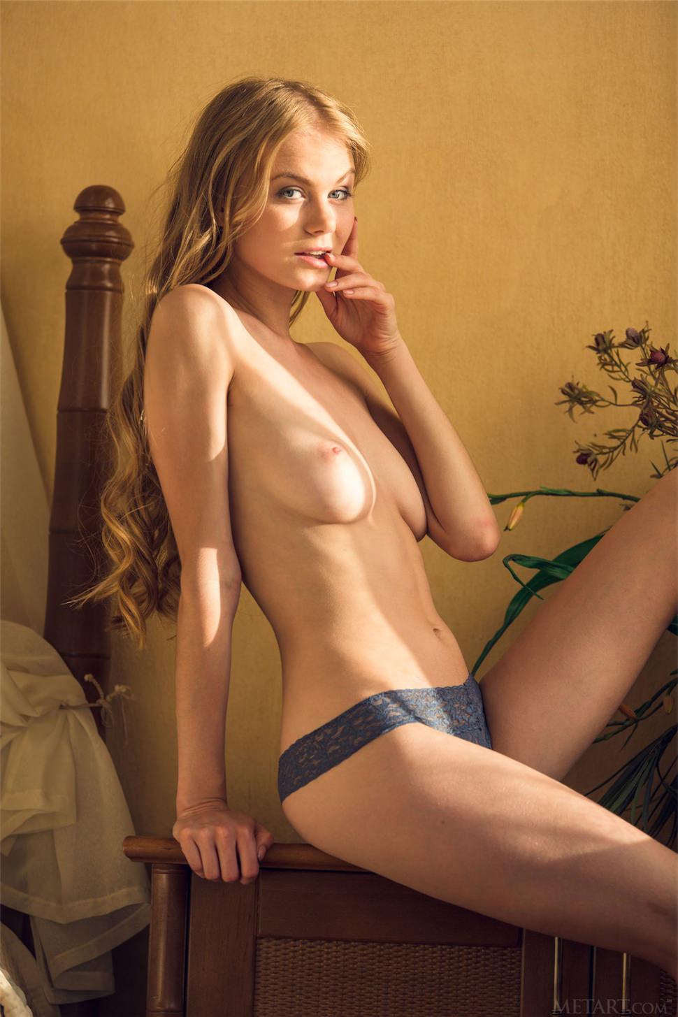Amatuer latina ass nude
