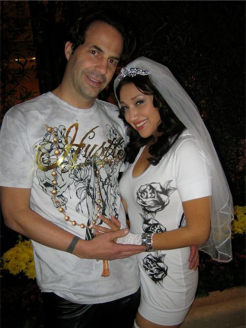 parejas-reales-porno-4-08.JPG