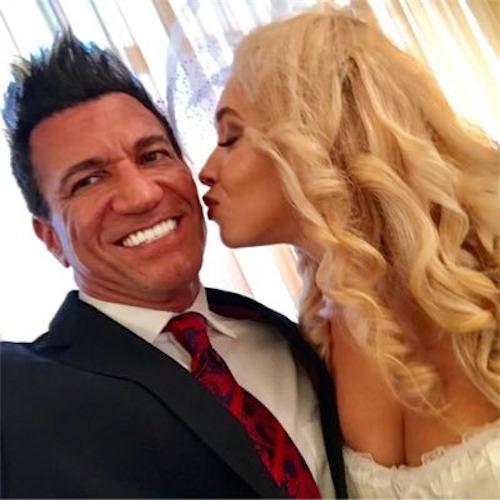 parejas-reales-porno-4-10.jpg