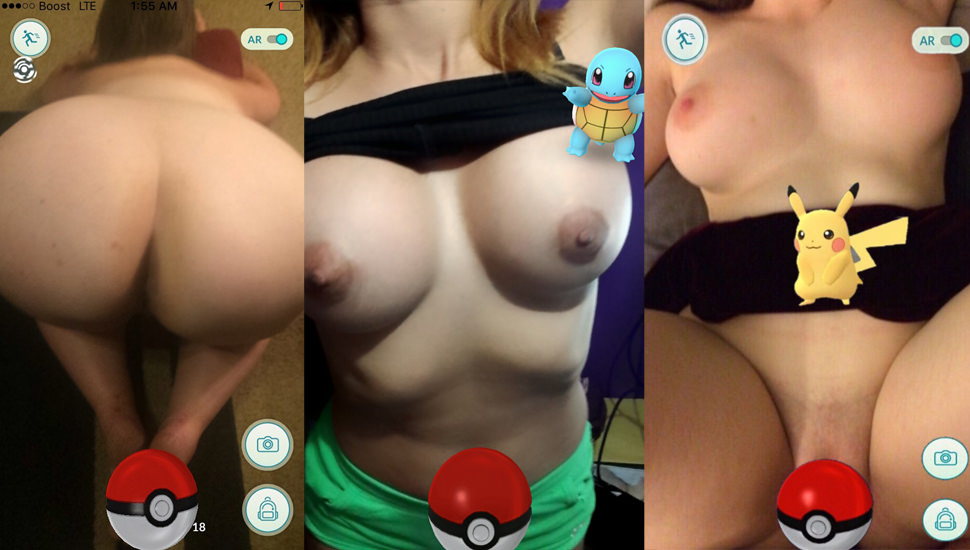 Something is. Videos porno de pokemon agree