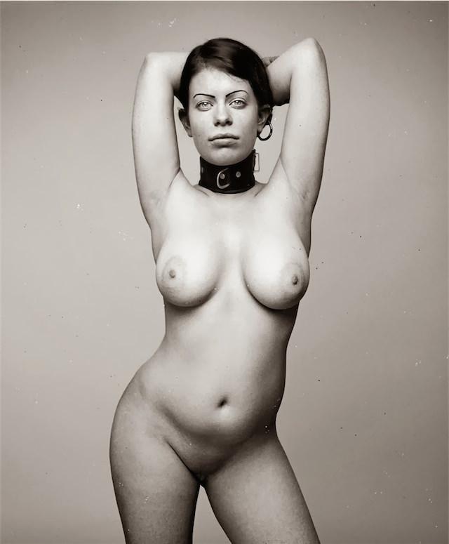 Sylvia a perfect tit mexican babe from sacramento - 1 part 10