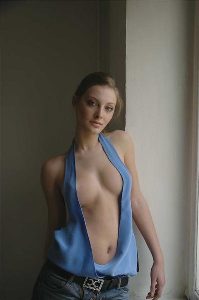 vestidoazul-md-11.jpg