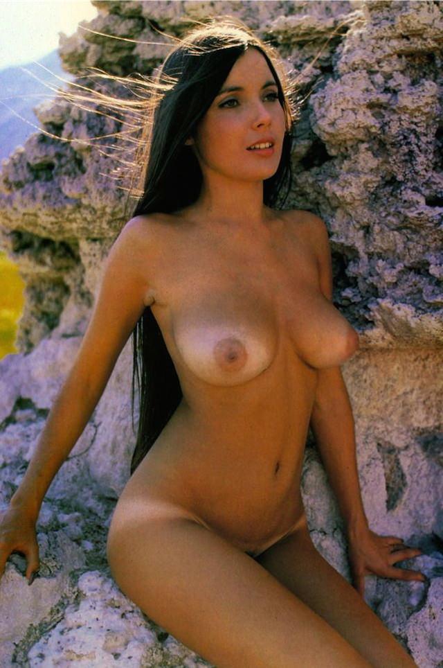 christine-maddox-04.jpg