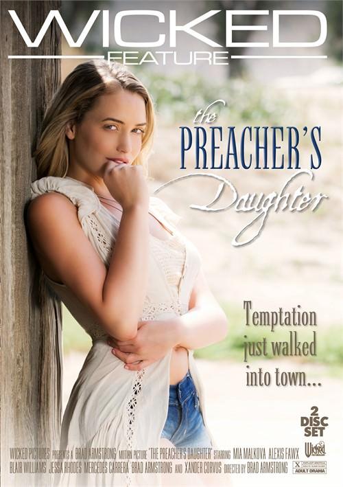 preachers-daughter-wicked.jpg