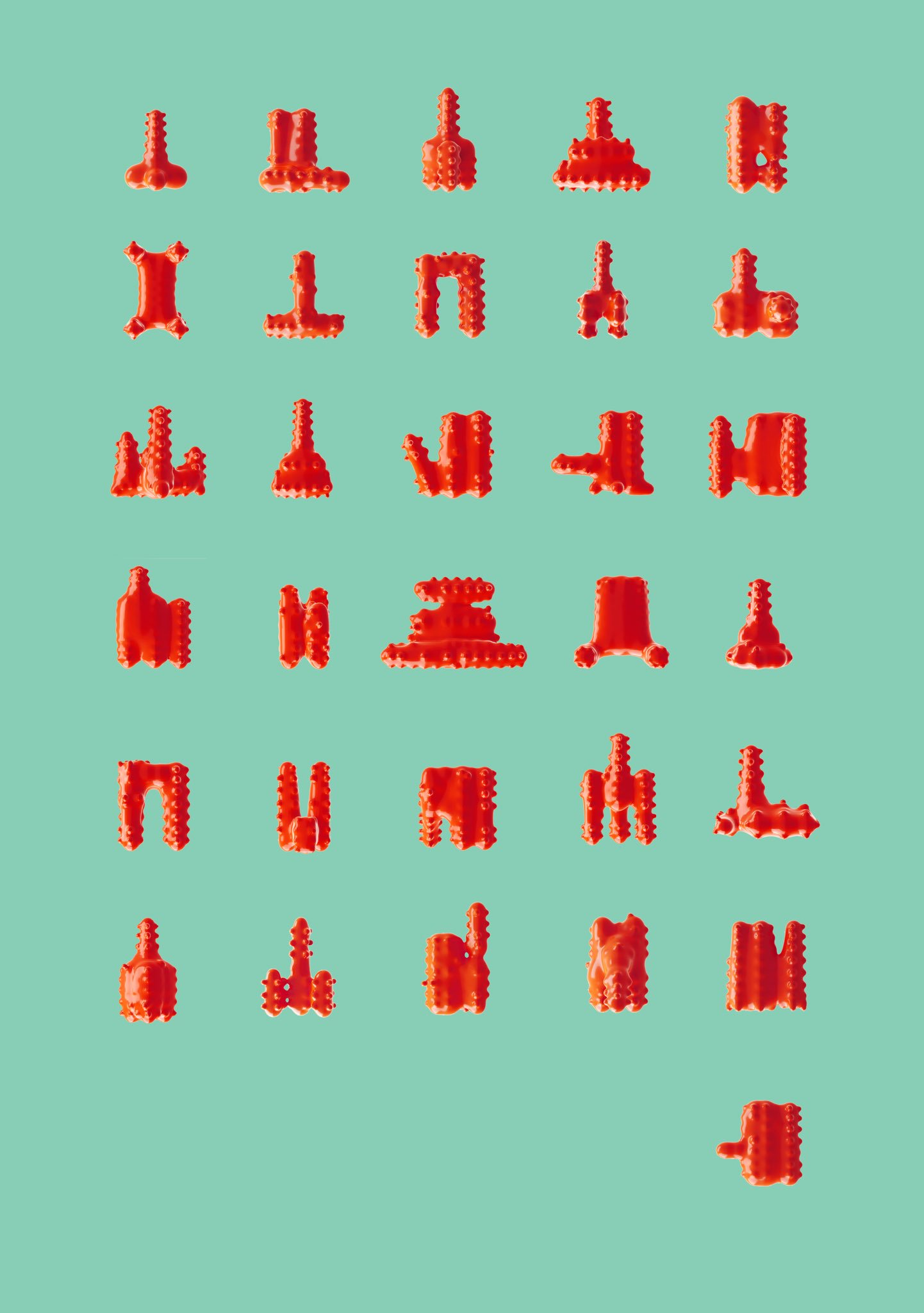 kanye-premios.jpg