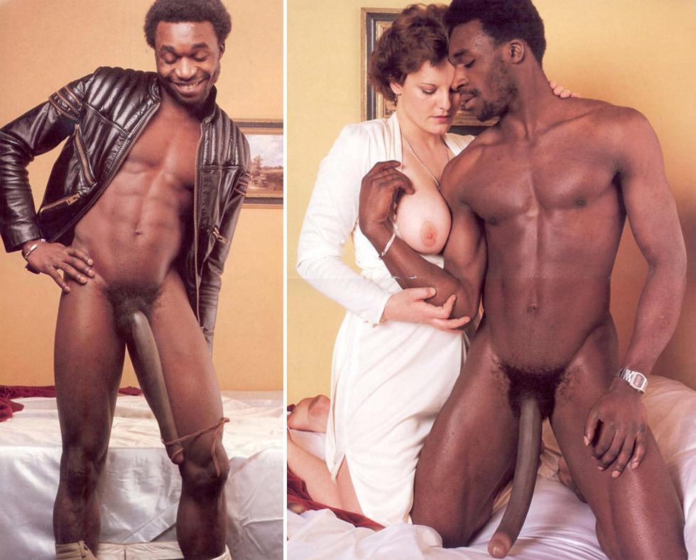 Blancos Follando Negras - Videos Porno Gratis XXX