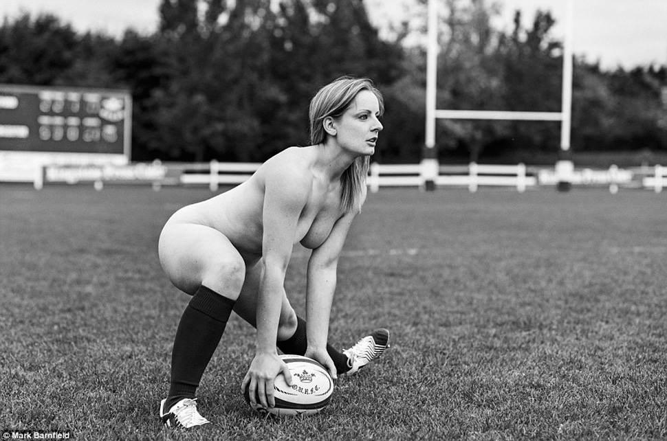 calendario-oxford-rugby-00.jpg