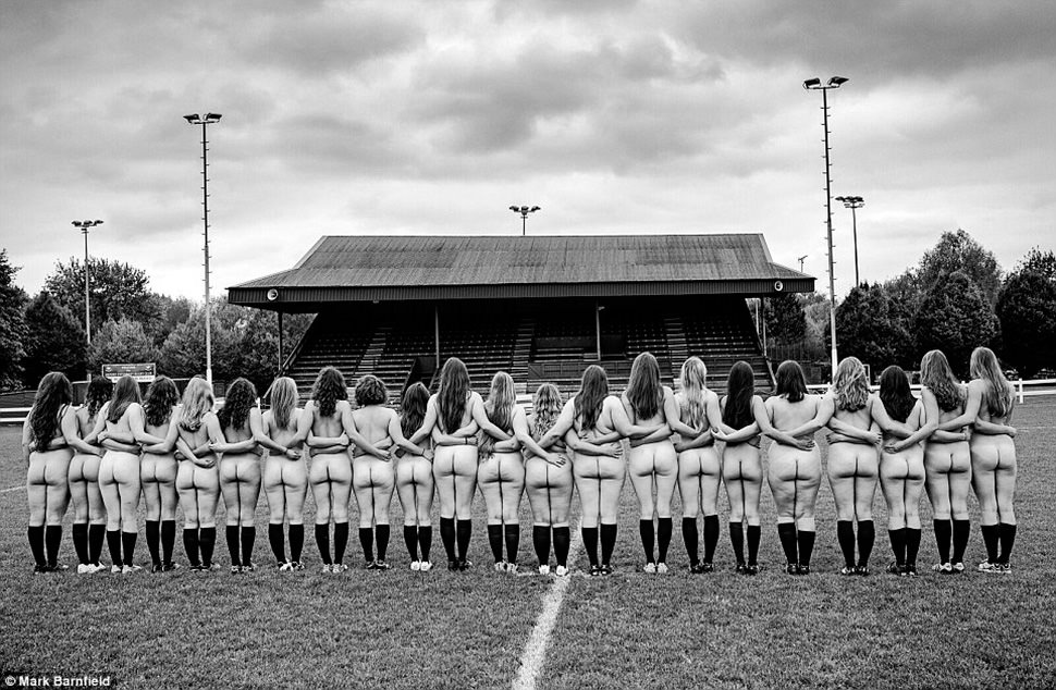 calendario-oxford-rugby-000.jpg