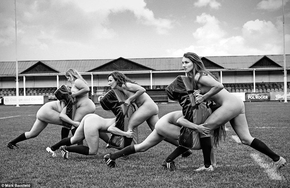 calendario-oxford-rugby-00a.jpg