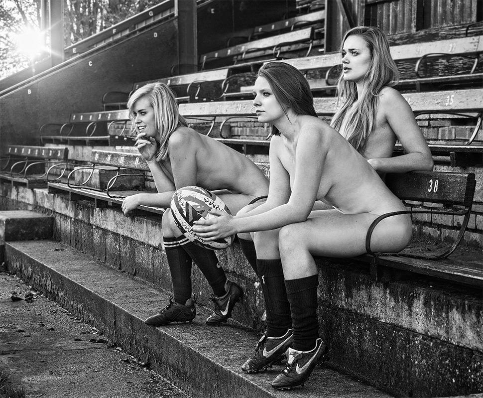 calendario-oxford-rugby-02.jpg