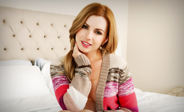 lexi belle sex factor