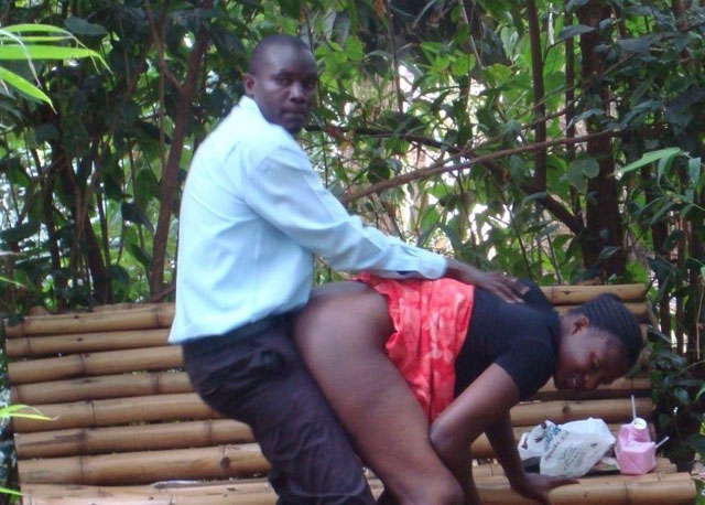 encuesta prostitutas prostitutas en africa