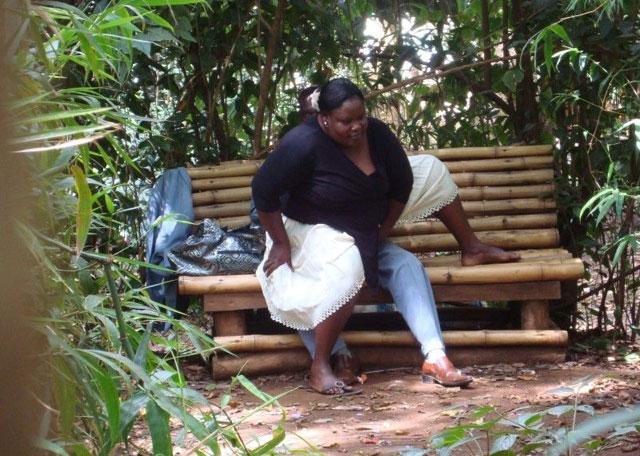 servicios sexuales whatsapp africano