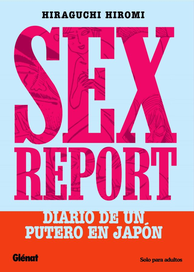 sex-report-portada