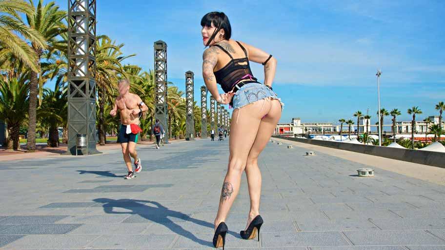 lenocinio wikipedia prostitutas en don benito