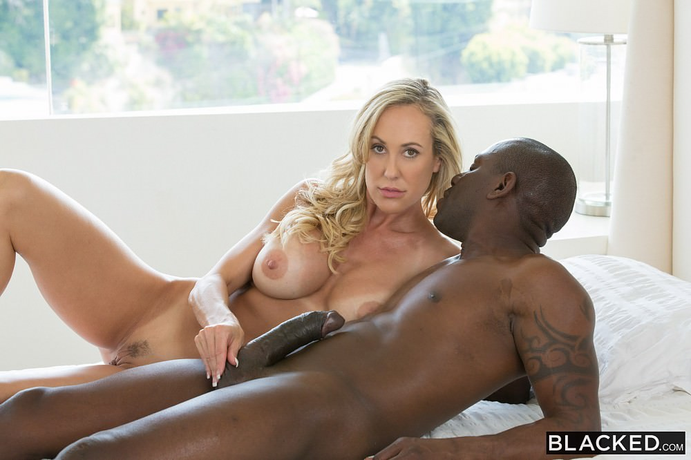 Brandi love y su amigos - 2 part 1