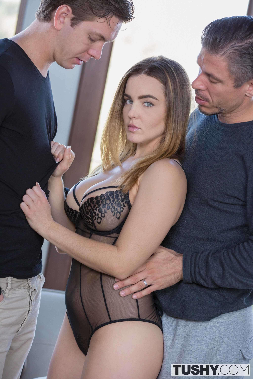 videos of porn sex