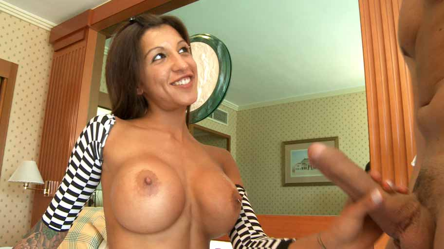 Free mature young tube vids