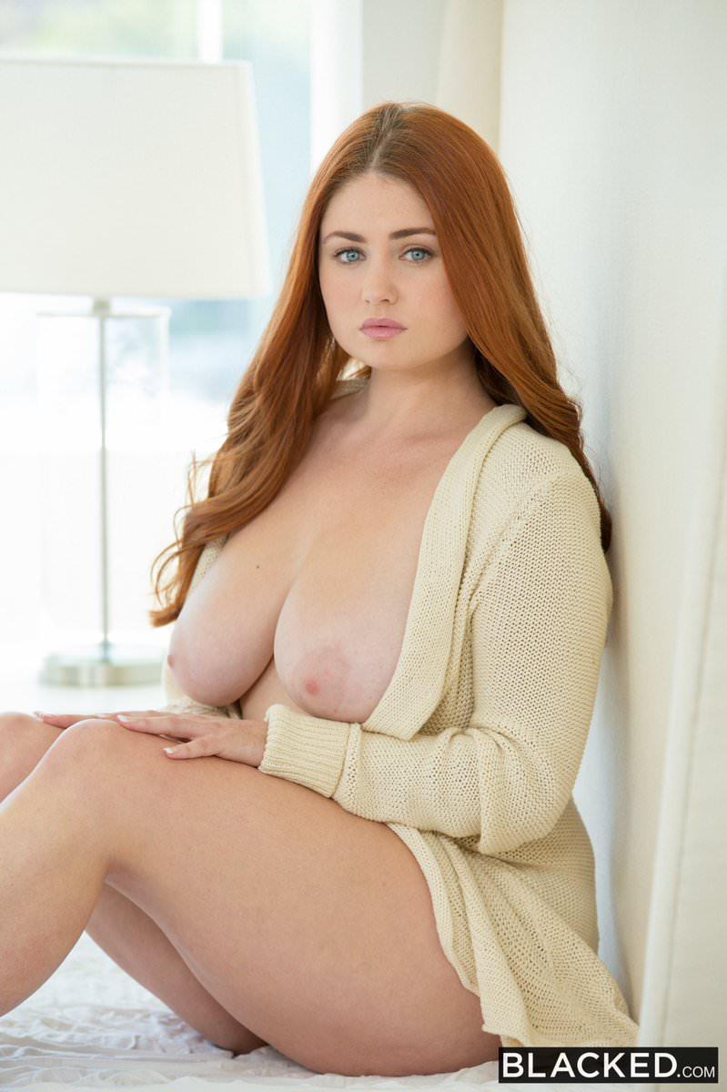 Lux Porno
