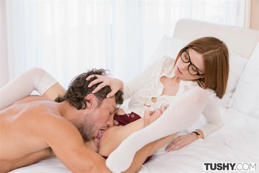 Porno Anal Hart
