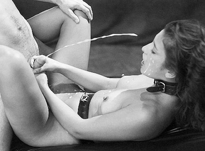 sexo con mujeres maduras videos de eyaculacion femenina