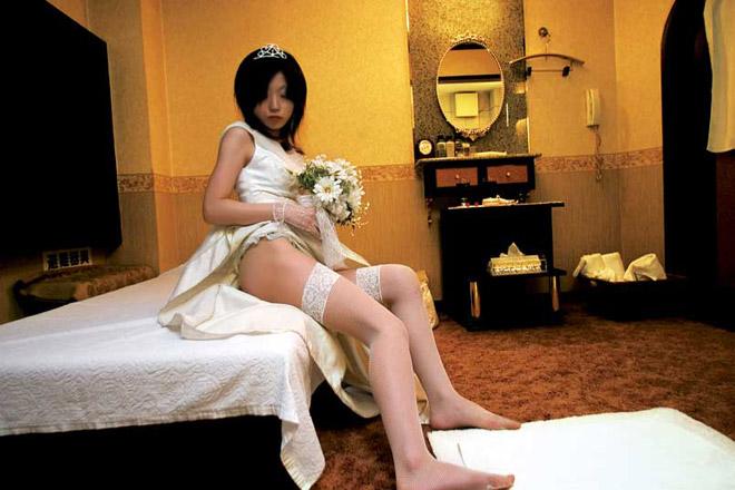 que son los burdeles prostitutas tokio
